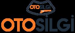 otosilgi.com